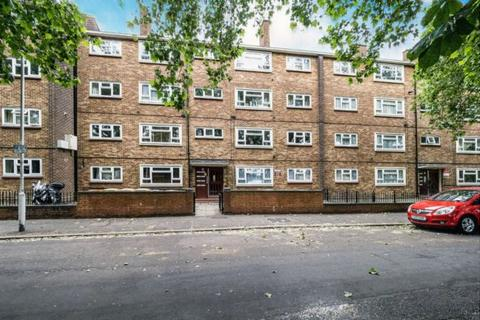 2 bedroom flat for sale - Forest View Road, Manor Park, London  E12