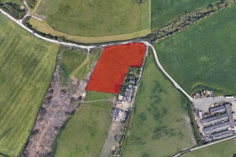 Farm land for sale - Land at Rooms Lane. Morley, Leeds, LS27 7NL