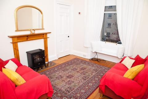 1 bedroom flat to rent - McDonald Road, Bellevue, Edinburgh, EH7