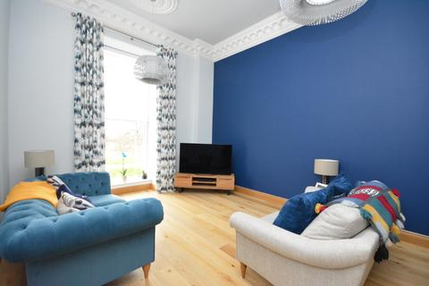 2 bedroom flat for sale - Larbert House, Larbert , Falkirk, FK5 4XU