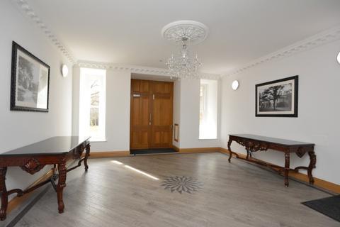 2 bedroom flat for sale - Larbert House, Larbert , Falkirk, FK5 4XU
