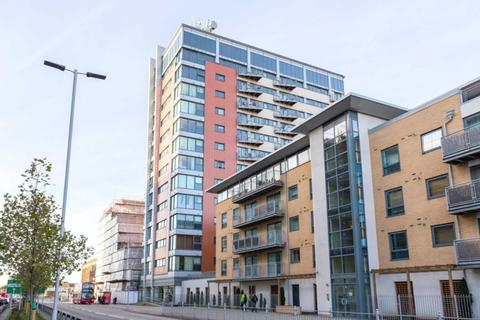 1 bedroom apartment for sale - City Gate House, Eastern Avenue, Ilford, IG2
