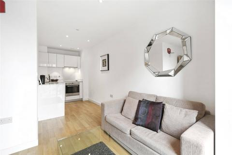 1 bedroom apartment for sale - Residence Tower, London N4