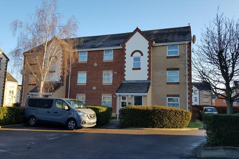 1 bedroom flat to rent - Milton Court, Chadwell Heath, London RM6