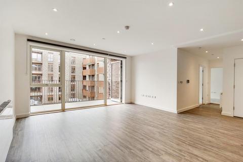 2 bedroom apartment to rent - 2 bedroom property in Barking