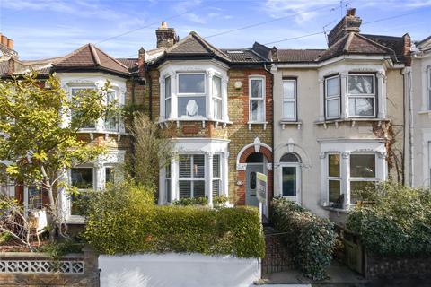 5 bedroom terraced house for sale - Inverine Road, Charlton, SE7