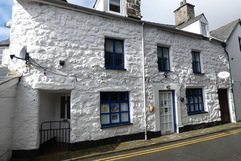 1 bedroom flat for sale - Cosy Fish and Chip Shop, Meyrick Street, Dolgellau