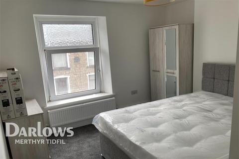Terraced house to rent - Eureka Place