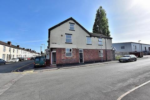 4 bedroom house for sale - BTL INVESTMENT OPPORTUNITY - A CONVERSION OF FOUR FLATS