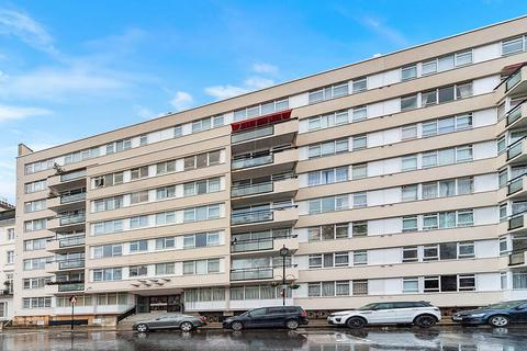 2 bedroom flat for sale - Sussex Square, Bayswater, London W2