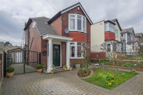 2 bedroom detached house for sale - Priesthorpe Avenue, Pudsey, LS28