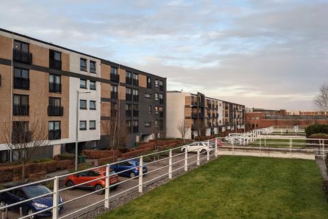 2 bedroom flat for sale - Firpark Court, Dennistoun, Glasgow, G31