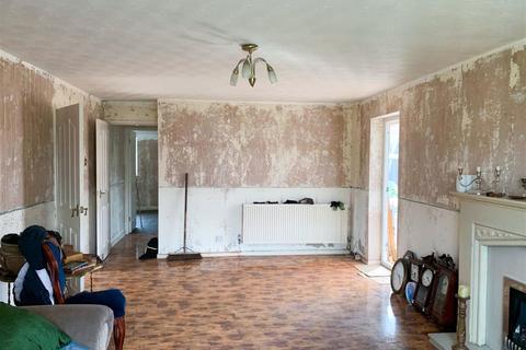 3 bedroom bungalow for sale - Cottonwood, Liverpool, L17 7ES