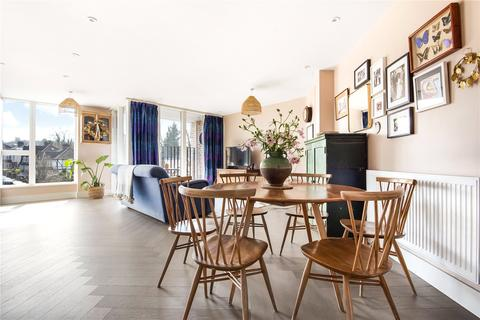 2 bedroom apartment for sale - Gipsy Road, London, SE27
