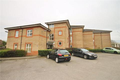 2 bedroom apartment for sale - Cresswell Court, Douglas Road, Staines-upon-Thames, Surrey, TW19