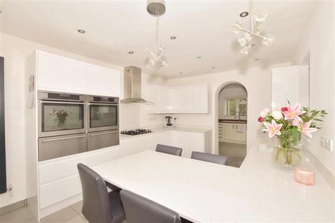 5 bedroom detached house for sale - Keymer Road, Burgess Hill, West Sussex