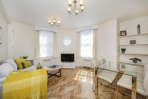 2 bedroom flat for sale - Princess Court, Queensway, Bayswater, London W2