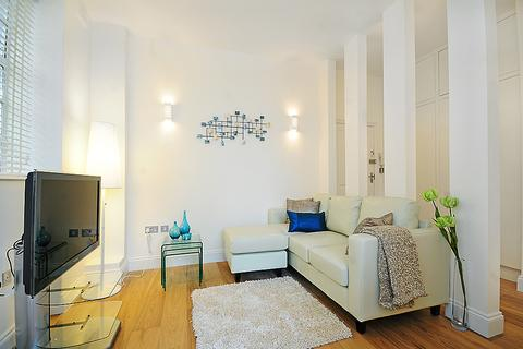 1 bedroom flat for sale - Porchester Gardens, Bayswater, London W2