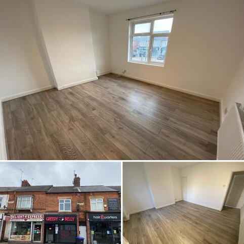 1 bedroom flat to rent - Welford Road, Leicester LE2