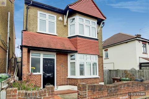 3 bedroom detached house for sale - Bennett Road, Chadwell Heath, RM6