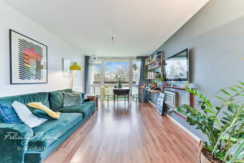 2 bedroom flat for sale - Portway Gardens, LONDON