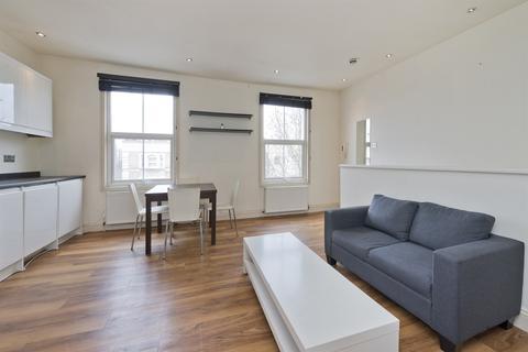 2 bedroom flat to rent - Ladbroke Grove, London, W10