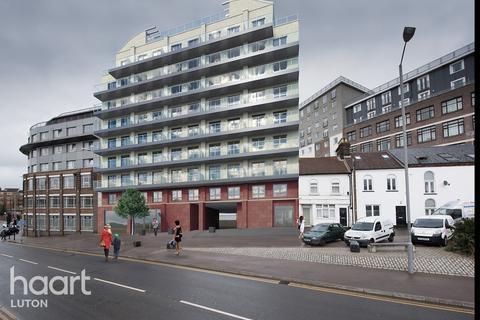 1 bedroom apartment for sale - Midland Road, Luton