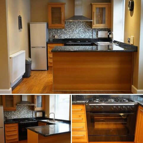 3 bedroom terraced house to rent - Union Street, Newport-on-Tay, Fife, DD6