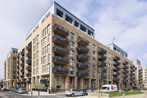 2 bedroom apartment for sale - Hopkins Court, Whelan Road, London, W3