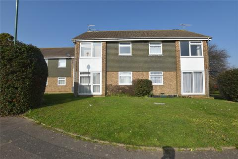 1 bedroom apartment for sale - Dankton Gardens, Sompting, Lancing, BN15