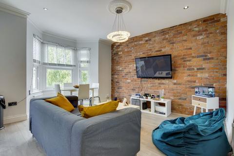 3 bedroom flat for sale - Cranbrook Park, Wood Green