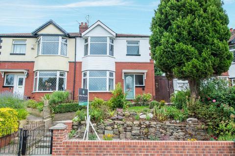 3 bedroom semi-detached house for sale - Oakenbottom Road, Bolton, Lancashire, BL2