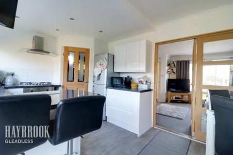 3 bedroom semi-detached house for sale - Toll Bar Road, Sheffield