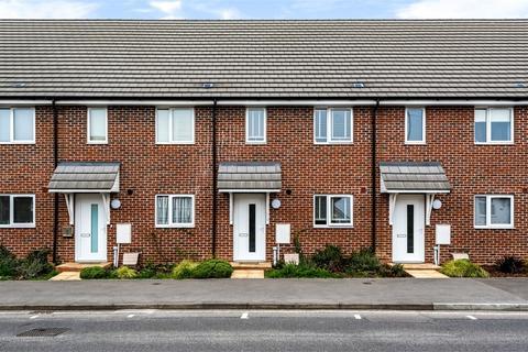 3 bedroom terraced house for sale - Arundel Road, Littlehampton, West Sussex