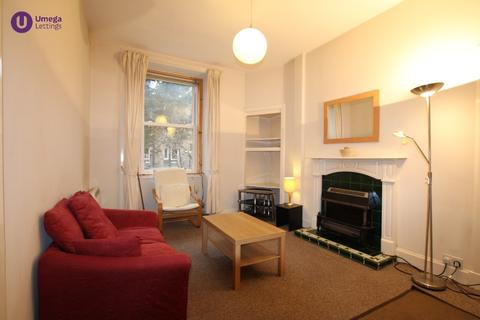 1 bedroom flat to rent - Moat Terrace, Slateford, Edinburgh, EH14