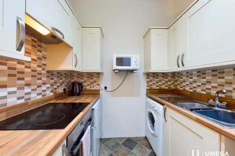 1 bedroom flat to rent - Moat Terrace, Slateford, Edinburgh, EH14