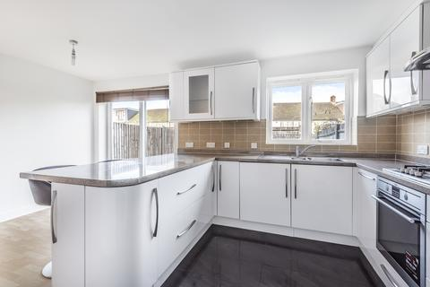 3 bedroom terraced house to rent - Stanley Close New Eltham SE9