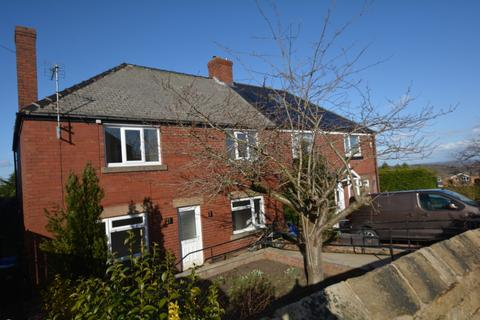 4 bedroom semi-detached house for sale - Kirk Edge Road, Worrall, Sheffield