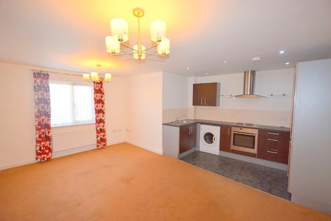 2 bedroom flat for sale - 65-71 Ashbourne Road, Derby, DE22