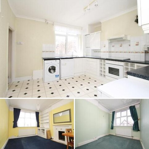 2 bedroom maisonette for sale - The Grangeway, N21