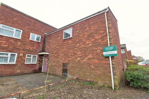 2 bedroom terraced house for sale - Long Banks, Harlow