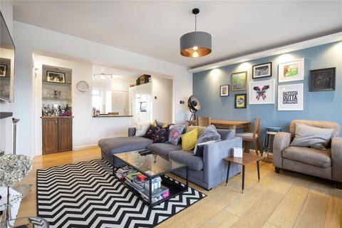 3 bedroom flat for sale - Beverley Lodge, Paradise Road, Richmond, Surrey