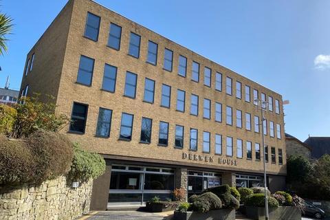 Office to rent - Flexible Office Space, Derwen House, Court Road, Bridgend, CF31 1BN