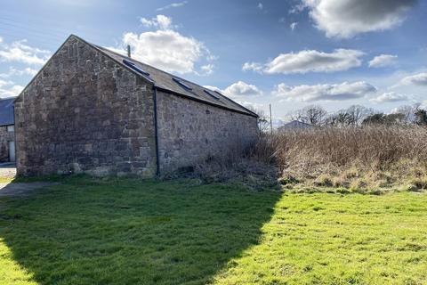 Land for sale - At Brockdam Farm , Ellingham