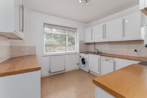 3 bedroom semi-detached house for sale - Harbledown Road, South Croydon