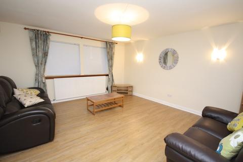 2 bedroom flat to rent - Claremont Grove, City Centre, Aberdeen, AB10