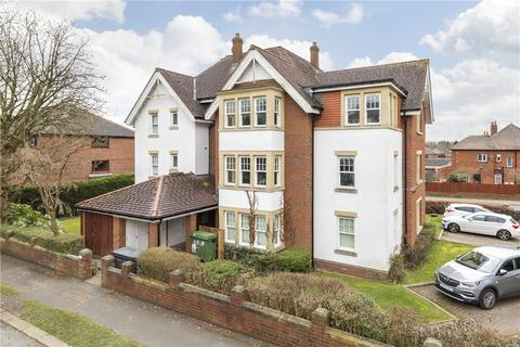 2 bedroom apartment for sale - Arncliffe Road, Leeds