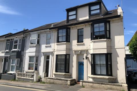 1 bedroom ground floor flat to rent - Beaconsfield Road, Brighton