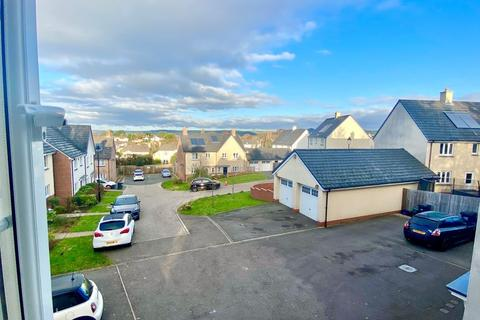 2 bedroom apartment for sale - Rumsam Meadows, Barnstaple