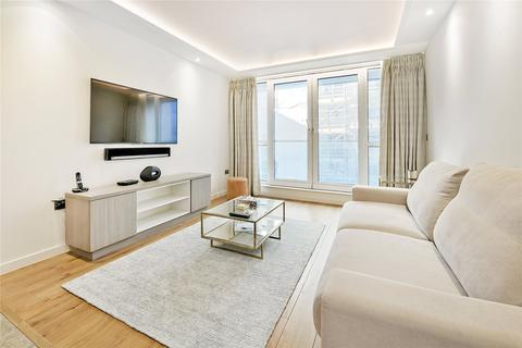 1 bedroom flat to rent - Palace Place, Westminster, London, SW1E